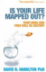 David R Hamilton - Is Your Life Mapped Out? (Book)
